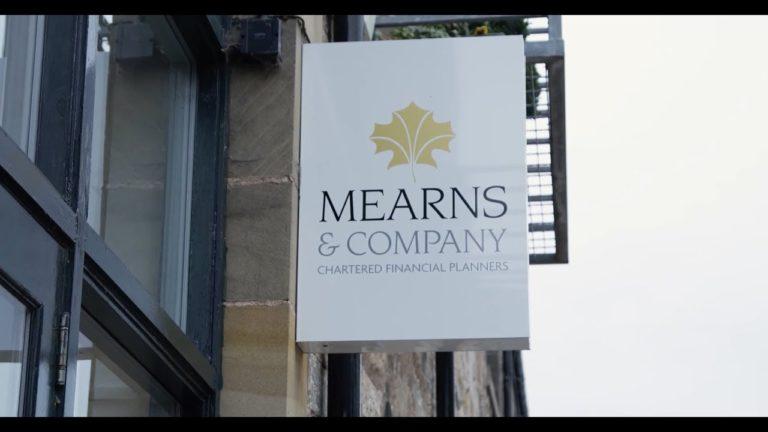 Mearns & Company